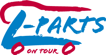 L-Parts on Tour