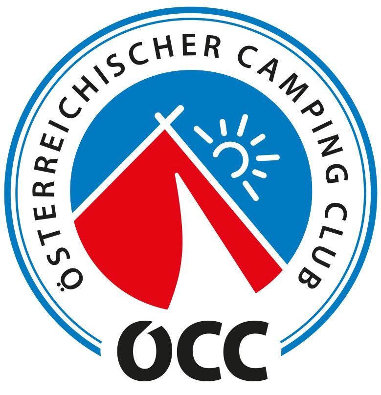 L-Parts on Tour - Kooperationspartner Österreichischer Camping Club ÖCC